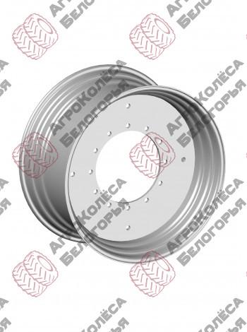 Основные колёсные диски DEUTZ-FAHR 9340 DW18х34