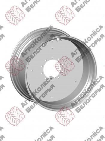 Основные колёсные диски DEUTZ-FAHR 9340 DW23Bх42