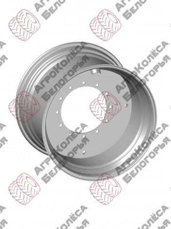 Основные колёсные диски DEUTZ-FAHR 9340 DW23х34
