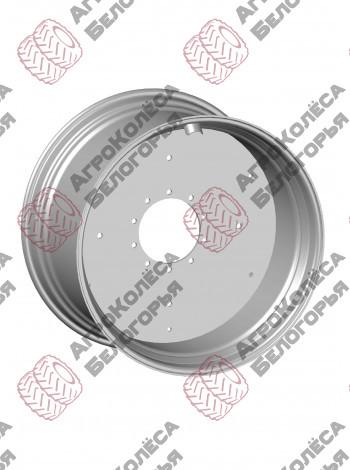 Основные колёсные диски DEUTZ-FAHR 9340 DW25х42