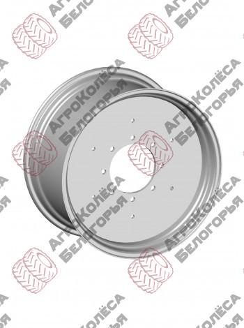Основные колёсные диски DEUTZ-FAHR M620 W15Lх28