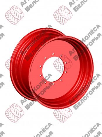 Основные колёсные диски Fendt 720 Vario DW16х30