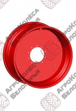 Основные колёсные диски Fendt 720 Vario DW20х42