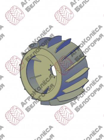 Основные колёсные диски Grimme dr 1500