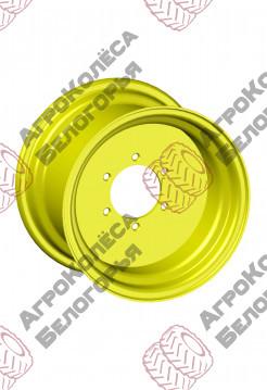 Основные колёсные диски John Deere 2210 W10х15