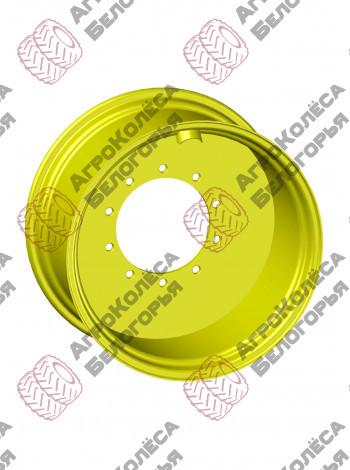 Основные колёсные диски John Deere 325K W15х28