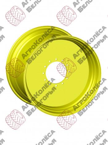Основные колёсные диски John Deere 4045 DDW25х38