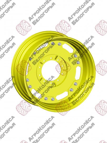 Main wheel rims John Deere 4730 DW18Lх38
