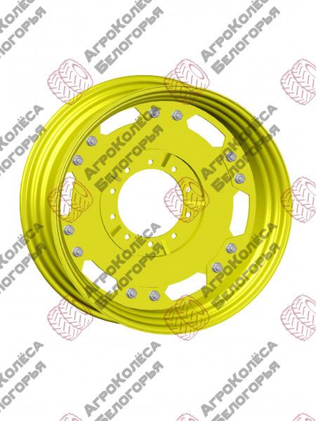 Main wheel rims John Deere 4730 DW20Bх38