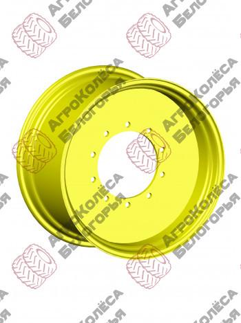 Основные колёсные диски John Deere 6920SE W15х28