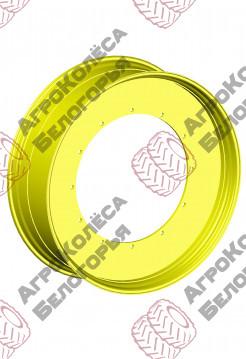 Основные колёсные диски John Deere 8295 W16х50