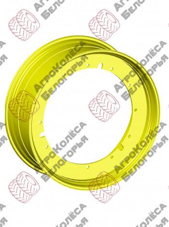 Основные колёсные диски John Deere 8310R W16х46