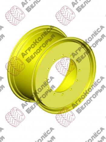 Основные колёсные диски John Deere 8320 W15х30