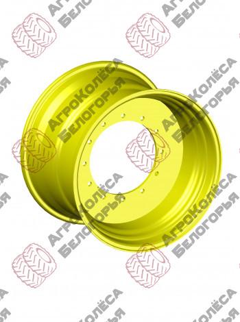 Основные колёсные диски John Deere 8 серии DW20Aх30