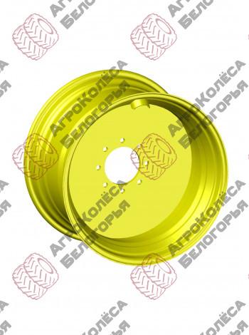 Основные колёсные диски John Deere 9670 STS DW16х26