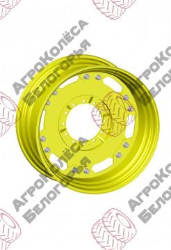 Main wheel rims John Deere R4030 DW18х38