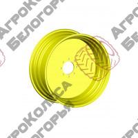 Основные колёсные диски John Deere S660 DW14х30