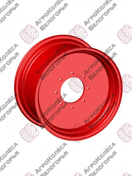 Main wheels Kubota M6040 W10х20