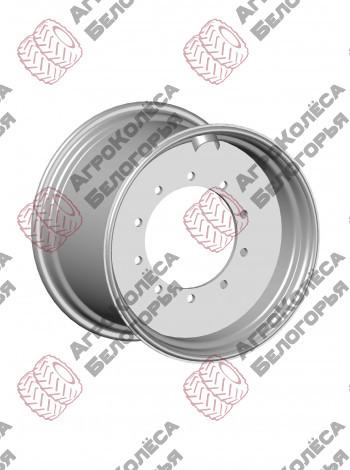 Основные колёсные диски Manitou MTL 940 W16х24