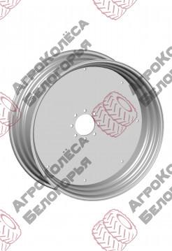 Основные колёсные диски Massey Ferguson 6713 DW15Lх38