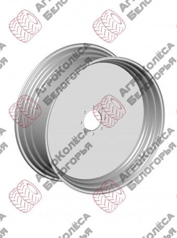 Основные колёсные диски Massey Ferguson 6713 DW15х38