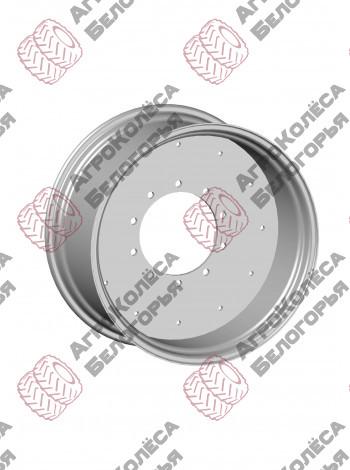 Основные колёсные диски Massey Ferguson 7620 W15х30