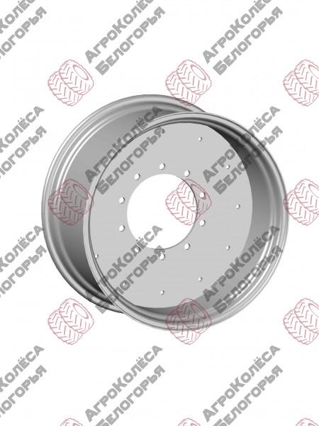 Main wheel rims Massey Ferguson 7620 W15х30