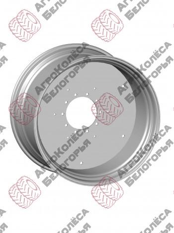 Основные колёсные диски Massey Ferguson 8690 DW25Bх42