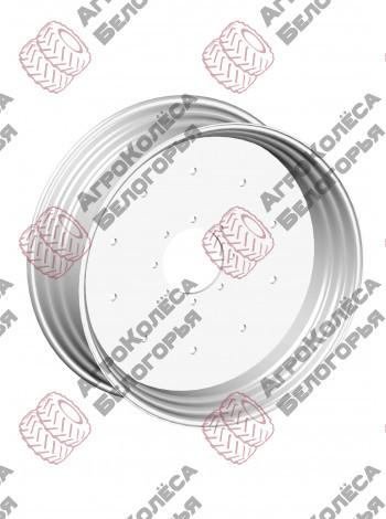 Основные колёсные диски New Holland 6050 DW15Lх38