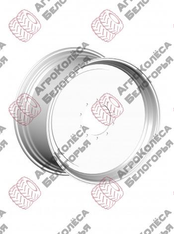 Основные колёсные диски New Holland 9505 DDW23х42