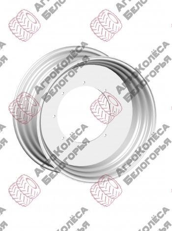Основные колёсные диски New Holland T6090 DW15х28