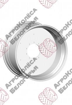 Основные колёсные диски New Holland T9030 DW23Bх42