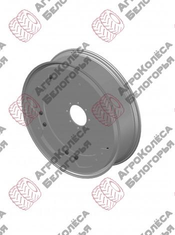 Основные колёсные диски Same Iron 200 W12х46