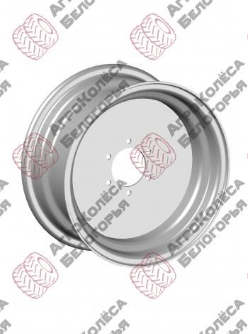 Основные колёсные диски TYM T233-273 W7х15