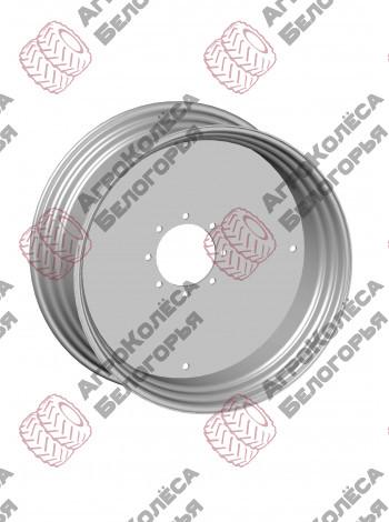 Основные колёсные диски Terrion 3180 DW18Lх38