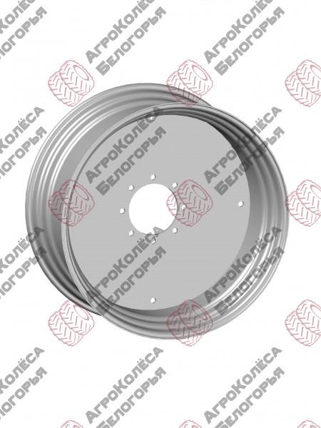 Main wheels Terrion 3180 DW18Lх38