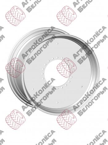 Основные колёсные диски Terrion 7 DW23х42