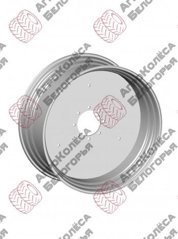 Основные колёсные диски Terrion ATM 4200 DW16х42