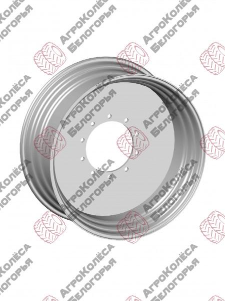 Main wheels Terrion ATM 5280 DW15Lх34