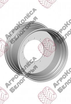 Main wheels Terrion ATM 7360