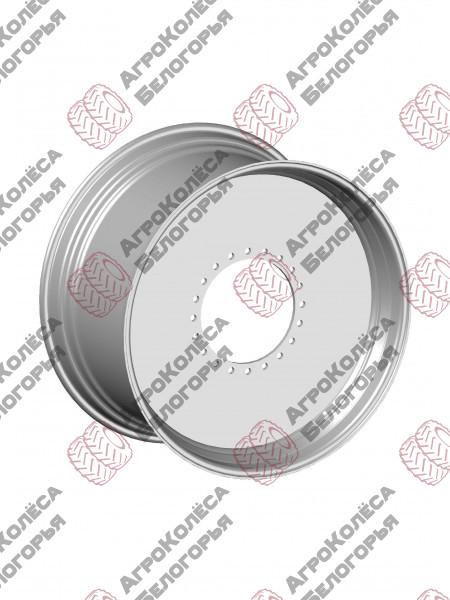 Main wheels Terrion ATM 7360 DW23х42