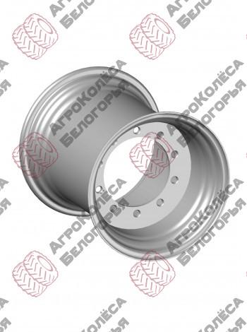 Основные колёсные диски Амкодор 325С DW24х22