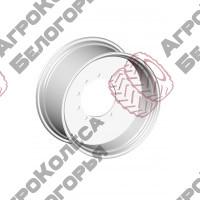 Основные колёсные диски ХТЗ T-16M W15х28