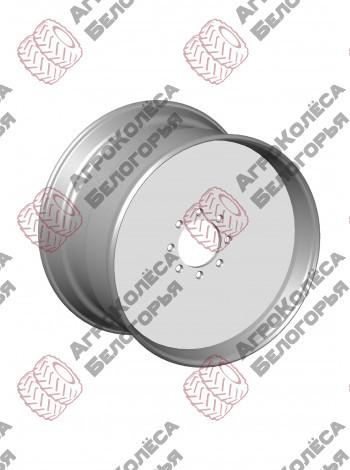Основные колёсные диски МТЗ-1221 DW16х22
