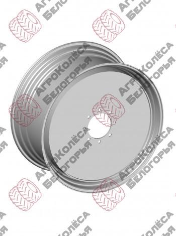 Основные колёсные диски МТЗ-1523 DW18Lх38