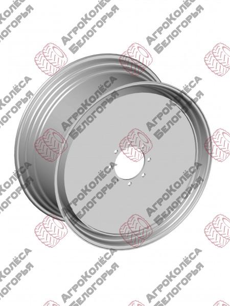 The main wheels of MTZ-1523 DW18Lх38