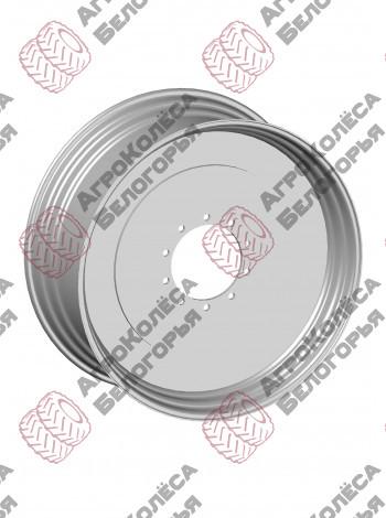 Основные колёсные диски МТЗ-2022 DW18х42