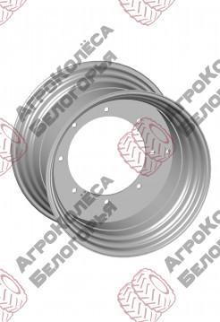 Основные колёсные диски МТЗ-2022 DW23Bх30