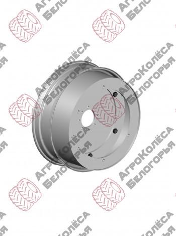 Основные колёсные диски МТЗ-2022 W8х32