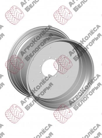Основные колёсные диски МТЗ-3022 DW28Bх42